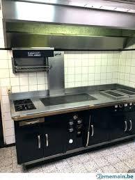 gaz de cuisine gaz de cuisine piano cuisine a gaz charvet norme installation gaz