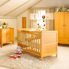 light wood crib and dresser baby crib design inspiration