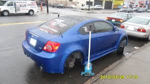 bx tc beezo 2007 scion tc specs photos modification info at