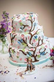 92 best be unique wedding cakes images on pinterest unique