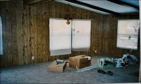 vaulted ceiling lighting options double wide mobile home living