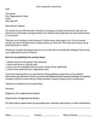 Sample Business Letter Of Request by Fundraising Letters 7 Examples To Craft A Great Fundraising Ask