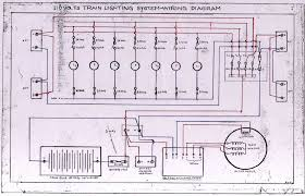 diagrams and drawings u2013 western railway
