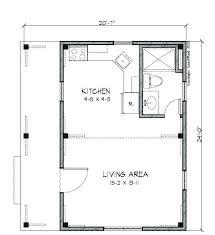 free cottage house plans free cottage house plans andreacortez info