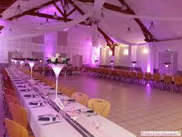 deco salle mariage 02 decoration salle mariage décoration de mariage 2016