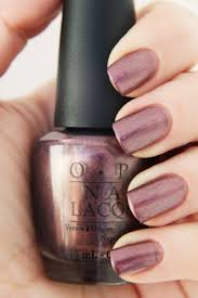 pedicure colors to the stars opi lacquer nlh49 meet me on the star ferry 0 5 oz http www
