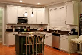 Kitchen Pictures With Oak Cabinets Modern Kitchen Oak Cabinets Layout Best Kitchen Gallery Image