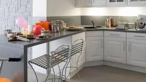 peindre une cuisine comment repeindre une cuisine en bois
