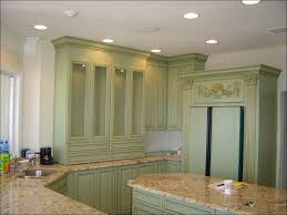 kitchen room magnificent cabinet refacing cost estimator