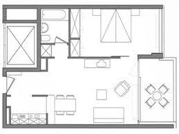 alvar aalto floor plans apartment berlin ferienwohnung berlin accommodation berlin