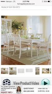 white dining room set what color rug would match an white dining room set keep in mind
