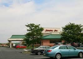 Comfort Inn Vineland New Jersey Hampton Inn Flemington Now 129 Was 1 5 4 Updated 2017