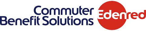 benefits commuter benefit solutions