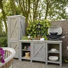 outdoor kitchen furniture best 25 outdoor kitchen cabinets ideas on tv stand