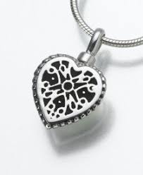 pet cremation jewelry pet cremation jewelry cremation heart jewelry necklaces for ashes