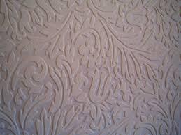 bathroom glamorous tags for smooth wall texture bits grain plain