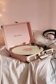 Crosley Sideboard Best 25 Crosley Record Player Ideas On Pinterest Vintage Vinyl