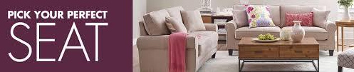 Sofa Bed Living Room Sofas U0026 Loveseats Bed Bath U0026 Beyond