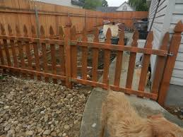 nice dog fence ideas how to install meter electric dog fence