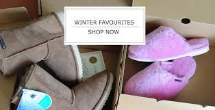 ugg boots australia website ugg boots made in australia chic empire ugg boots official