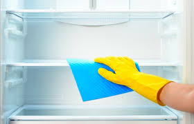 Spring Cleaning Hacks 25 Days Of Spring Cleaning Hacks Day 12 Deep Clean The