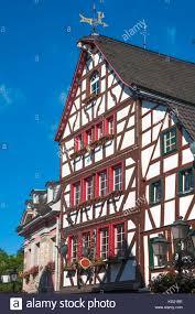 Altes Bad Kreuth Altes Stock Photos U0026 Altes Stock Images Alamy