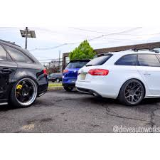 all these in one shot finished up this white b8 a4