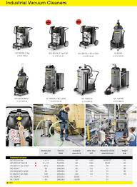 100 karcher 800 manual karcher sc1 premium steam cleaner st