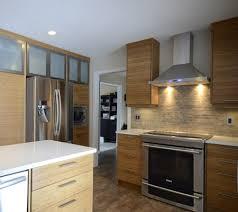 Winnipeg Kitchen Cabinets Custom Made Cabinets In Winnipeg Accord Custom Cabinets Ltd