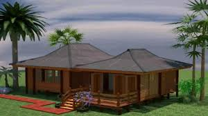 design of bungalow house in the philippines youtube