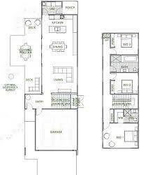 harper new home design energy efficient house plans