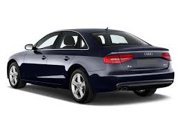 exterior design comparison 2013 audi a4 vs 2014 infiniti q50