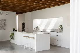 contemporary kitchen cabinet ideas best 60 modern kitchen cabinets design photos and ideas dwell