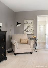 Ideas For A Bedroom Makeover - master bedroom makeover how to nest for less