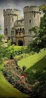 Most Beautiful English Castles 58 Best Castles Images On Pinterest Castle Scottish Castles And