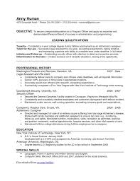 resume template copy and paste basic 355 saneme