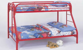 Cheep Bunk Beds Cheap Bunk Beds For With Mattress Home Furnishing Styles
