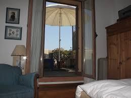 Design Vom Schlafzimmer Dachwohnung Mit Terrasse Fewo Direkt