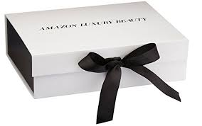 black friday 2017 amazon spoilers new amazon beauty sample boxes u2013 free after credit my