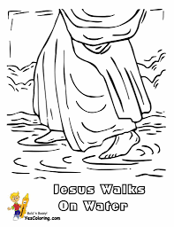 100 coloring page of jesus parables of jesus coloring pages
