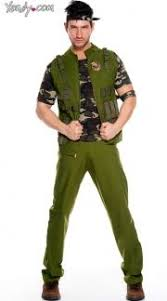 army costume army halloween costumes army costumes