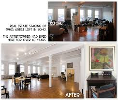 home staging home rearranging downsizing help moving help carli