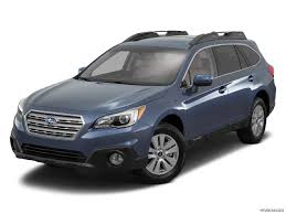 subaru outback 2018 vs 2017 2018 subaru outback prices in uae gulf specs u0026 reviews for dubai