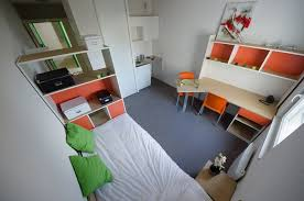 location chambre etudiant résidence étudiante lyon 7 logement étudiant lyon isara