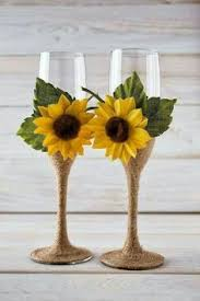 sunflower wedding ideas country wedding ideas country gardens rustic style and