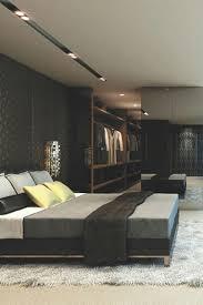 Modern Contemporary Bedroom Bedroom Masculine Mens Bedroom Ideas Modern Mens Bedroom Ideas