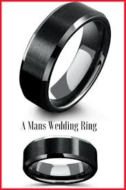 batman wedding ring batman mens wedding ring 74697 best batman wedding rings for men