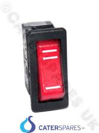 Dualit Toaster Timer Switch Toaster Spares Product Categories Caterspares