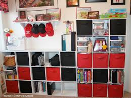 how to anize a craft room best 25 craft room closet ideas on