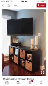best 25 tv in corner ideas on pinterest corner tv mount